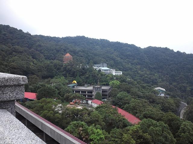 Taipei2 044