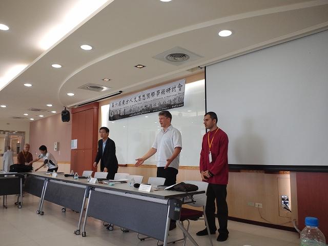 Taipei2 034