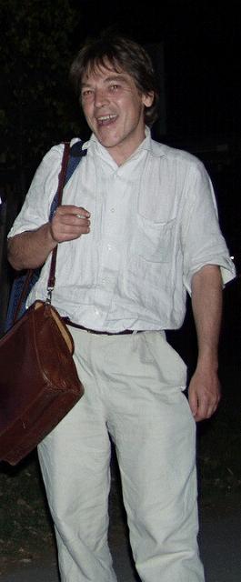 Helmut2002.jpg