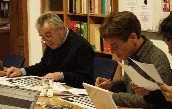 Helmut2005-2.jpg
