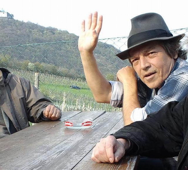 Helmut2012.jpg