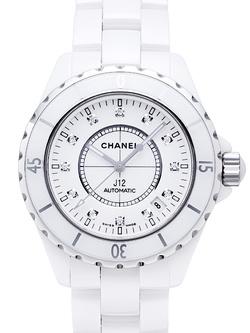 時計 (250x333)