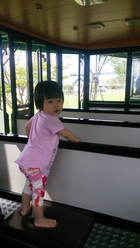 DSC_166220140810.jpg
