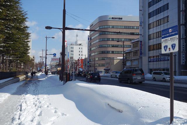 akebonoaomorii0046.jpg