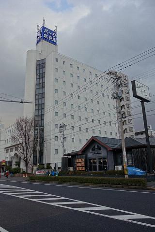 akebonoaomorii0052.jpg