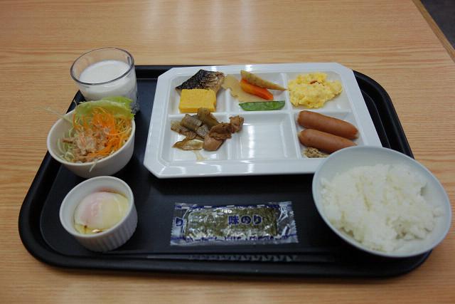 akebonoaomorii0058.jpg