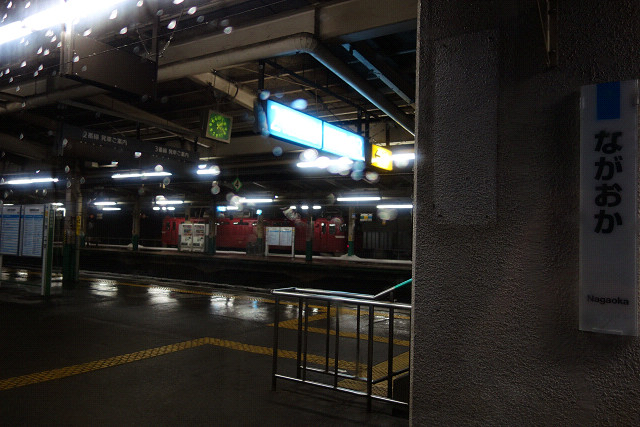 akebonoaomorii0065.jpg