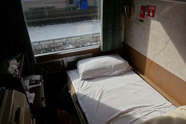 akebonoaomorii0068.jpg