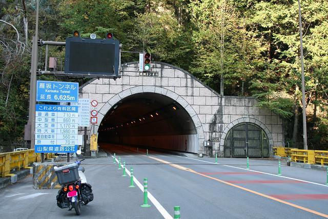 okuchichibu2013100062.jpg