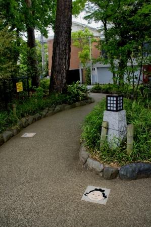 DSC05468桜新町