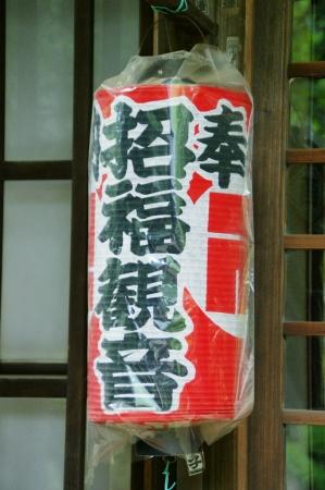 DSC00470豪徳寺