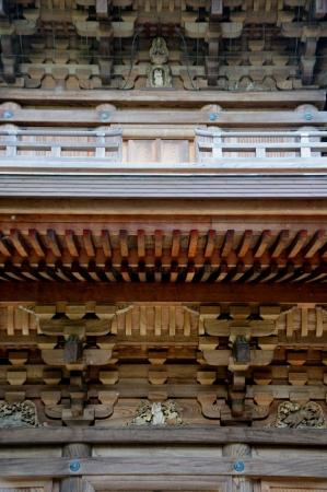 DSC00486豪徳寺