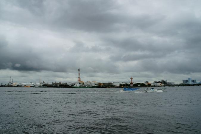 DSC00695東扇島