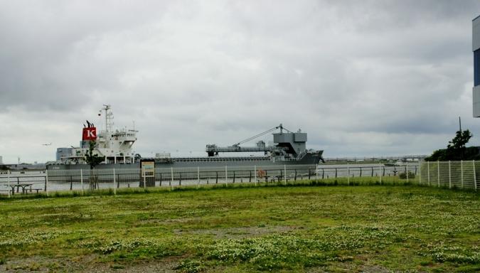 DSC00584東扇島
