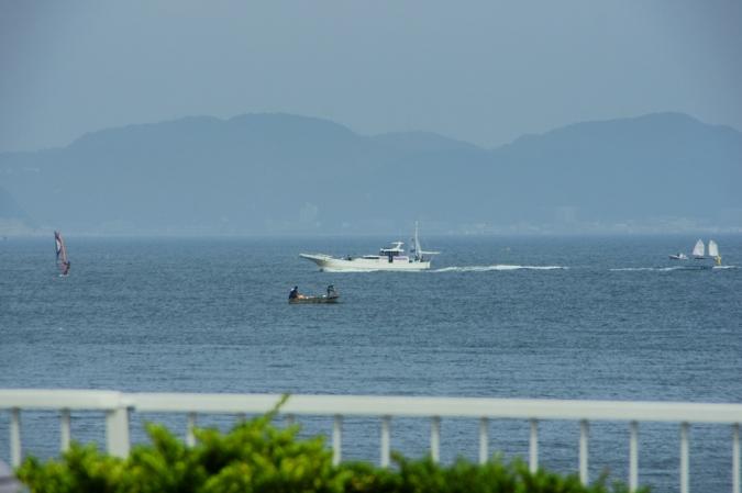 DSC01445江の島
