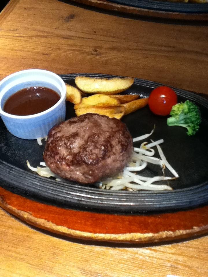 meatYazawa.jpg