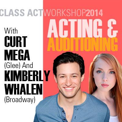 curt-mega-kimberly-whalen-workshop1.jpg