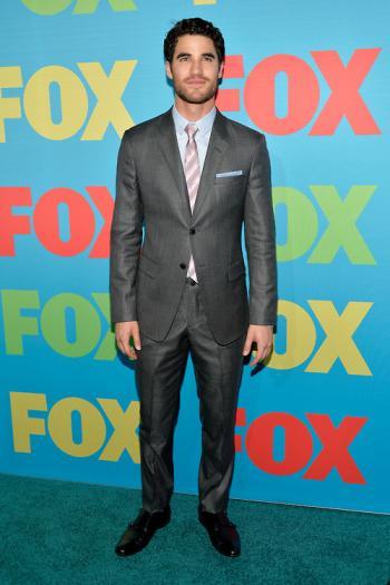 fox201402_convert_20140514010829.jpg