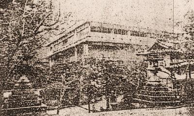 54-2修養会の写真
