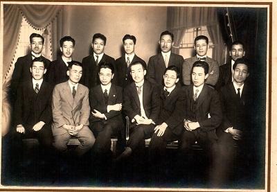 61-16大阪労働学校講師陣写真