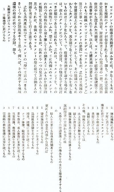 65-19セツルメント論文3