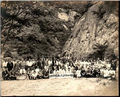 67-16修養会の写真