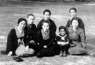 68-15最後の家族写真