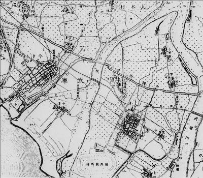 77-2本文の地図