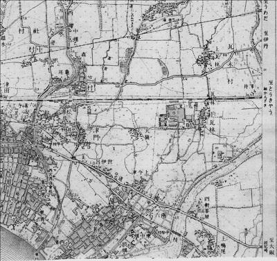77-1高木地図
