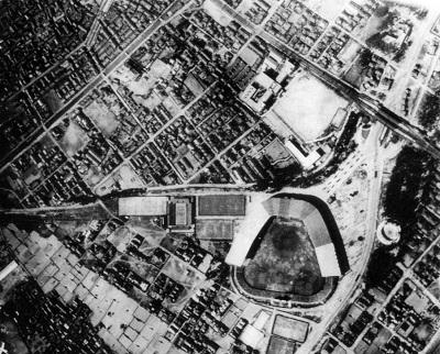 79-9甲子園球場