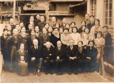 80-1協会メンバー