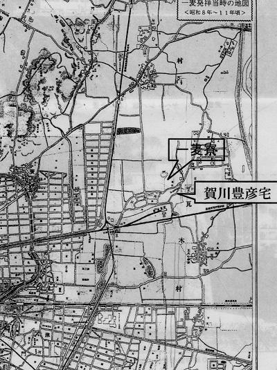 83-8当時の地図