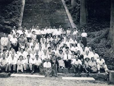 90-12関西集会写真