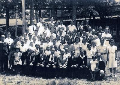 90-10全国大会写真