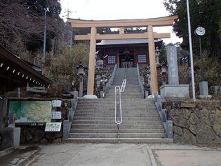 140409-145301-4.9御岳渓谷遊歩道~御岳神社 058_R