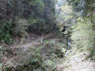 140416-111014-4.16白岩滝~御岳山 002_R
