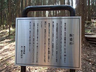 140425-124133-4.25丹三郎~御岳山 015_R