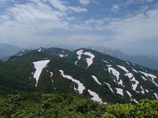 140615-103319-6.15浅草岳 040_R