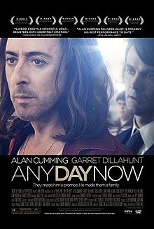 220px-Any_Day_Now_(2012_Film).jpg