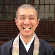 高山信雄(たかやまのぶお)