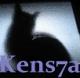 Kens7a
