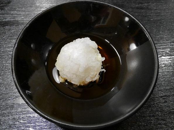 140219.銀座・ブルガリ・イル・リストランテ0106