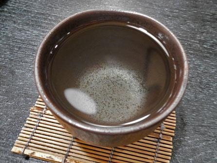 140219.銀座・ブルガリ・イル・リストランテ0130