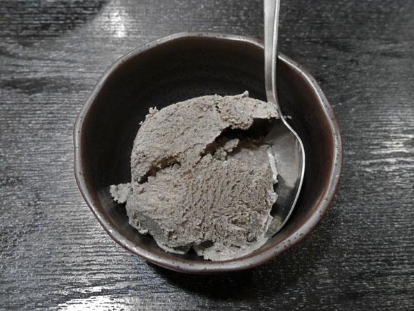 140219.銀座・ブルガリ・イル・リストランテ0140