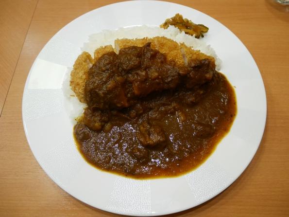 140129.神田・西洋料理 七條0011