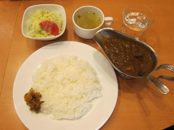 140307.神田・西洋料理 七條0008