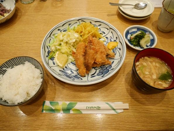 140308.新宿・割烹中嶋0023