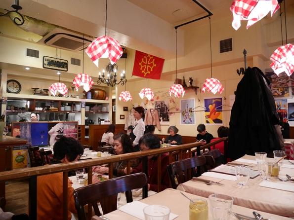 140310.東銀座・パリのワイン食堂0007