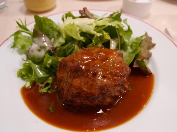 140310.東銀座・パリのワイン食堂0011