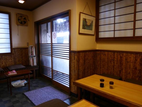 140331.小川町・笹巻けぬきすし総本店0016